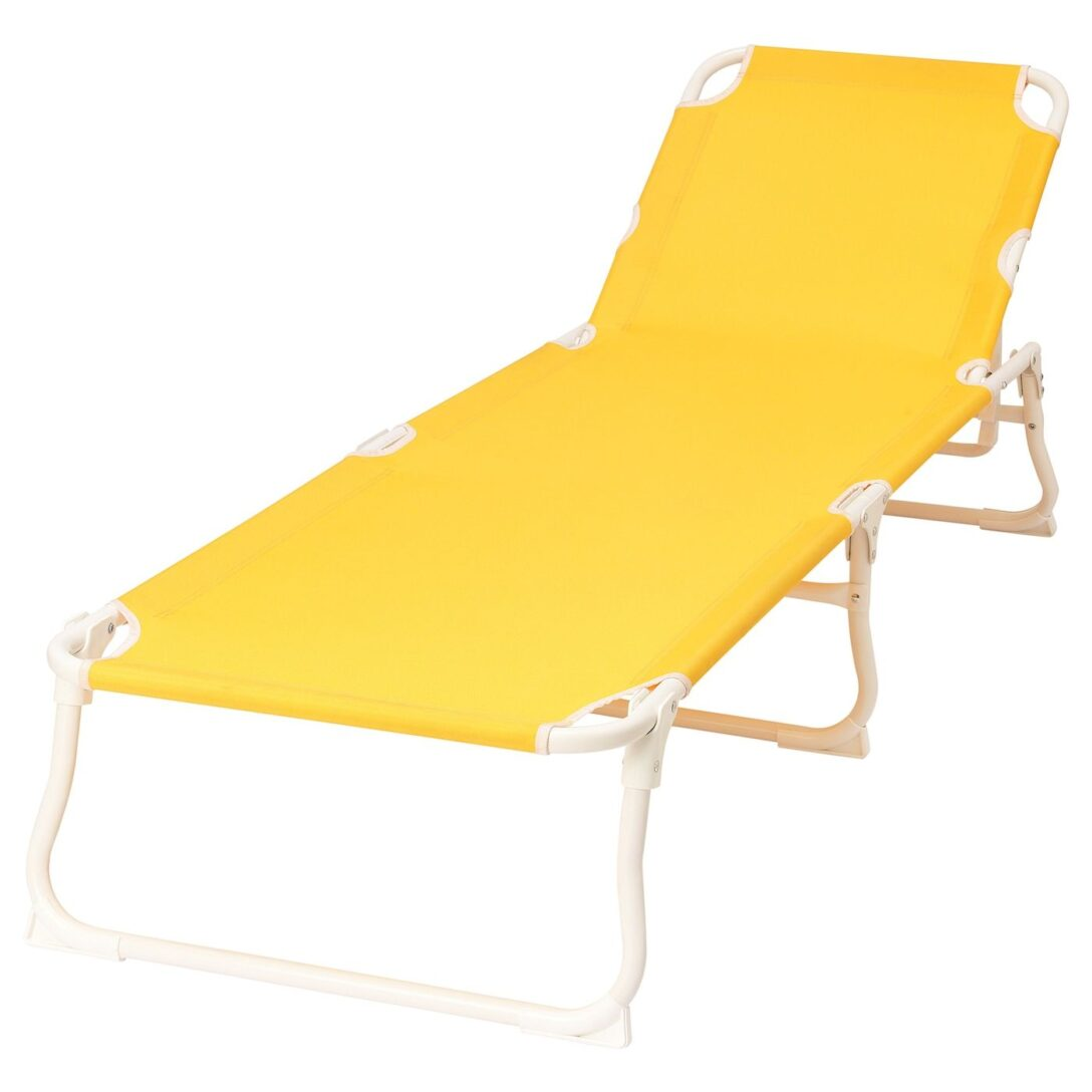 Large Size of Gartenliege Ikea Hm Sonnenliege Gelb Mit Bildern Küche Kosten Betten 160x200 Sofa Schlaffunktion Modulküche Kaufen Miniküche Bei Wohnzimmer Gartenliege Ikea