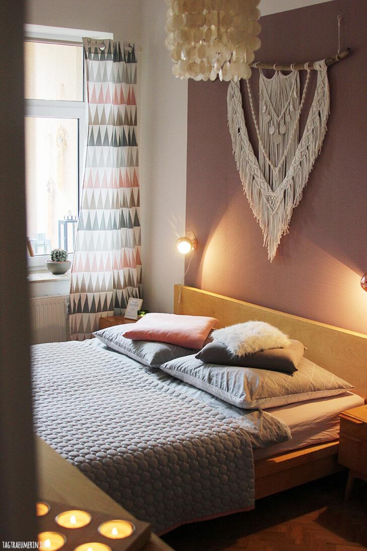 Medium Size of Altrosa Schlafzimmer Loddenkemper Teppich Set Günstig Gardinen Für Deckenleuchte Truhe Vorhänge Kronleuchter Schimmel Im Kommoden Komplett Guenstig Wohnzimmer Altrosa Schlafzimmer
