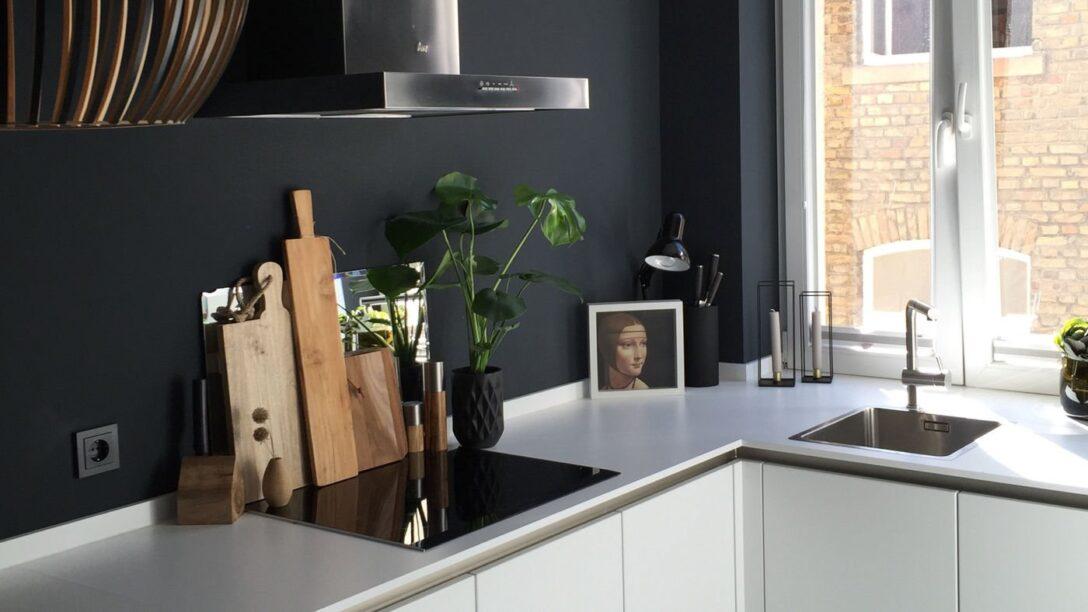 Large Size of Aufbewahrung Küchenutensilien Kchenhelfer Und Kchenutensilien Schnsten Ideen Bett Mit Aufbewahrungssystem Küche Betten Aufbewahrungsbehälter Wohnzimmer Aufbewahrung Küchenutensilien