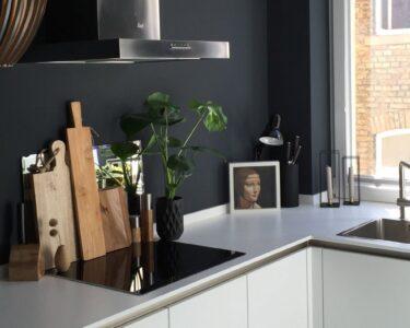 Aufbewahrung Küchenutensilien Wohnzimmer Aufbewahrung Küchenutensilien Kchenhelfer Und Kchenutensilien Schnsten Ideen Bett Mit Aufbewahrungssystem Küche Betten Aufbewahrungsbehälter