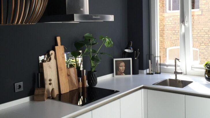 Medium Size of Aufbewahrung Küchenutensilien Kchenhelfer Und Kchenutensilien Schnsten Ideen Bett Mit Aufbewahrungssystem Küche Betten Aufbewahrungsbehälter Wohnzimmer Aufbewahrung Küchenutensilien
