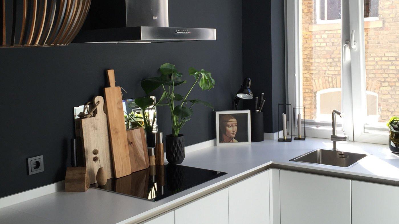 Full Size of Aufbewahrung Küchenutensilien Kchenhelfer Und Kchenutensilien Schnsten Ideen Bett Mit Aufbewahrungssystem Küche Betten Aufbewahrungsbehälter Wohnzimmer Aufbewahrung Küchenutensilien