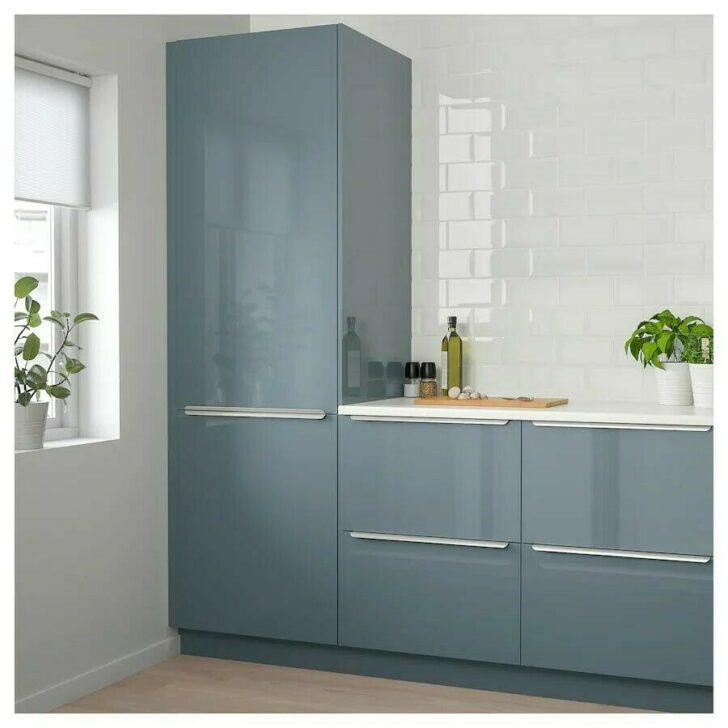 Medium Size of Ikea Küche Kosten Miniküche Sofa Mit Schlaffunktion Betten Bei Kaufen 160x200 Modulküche Wohnzimmer Ringhult Ikea