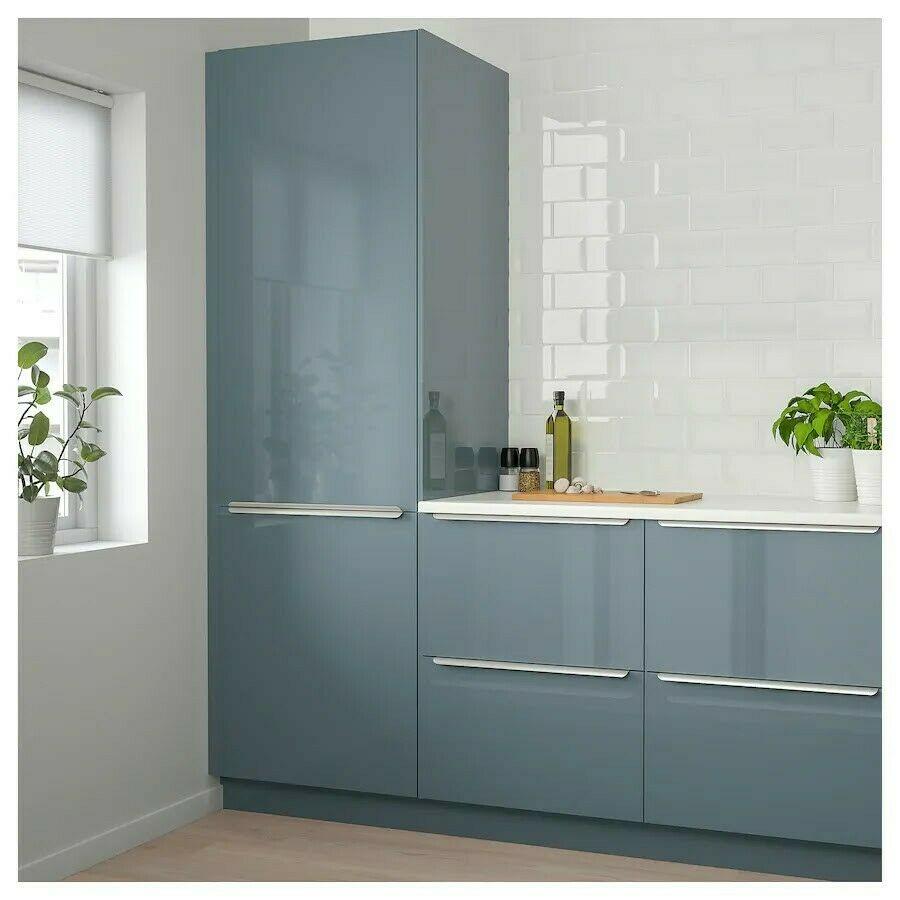 Full Size of Ikea Küche Kosten Miniküche Sofa Mit Schlaffunktion Betten Bei Kaufen 160x200 Modulküche Wohnzimmer Ringhult Ikea