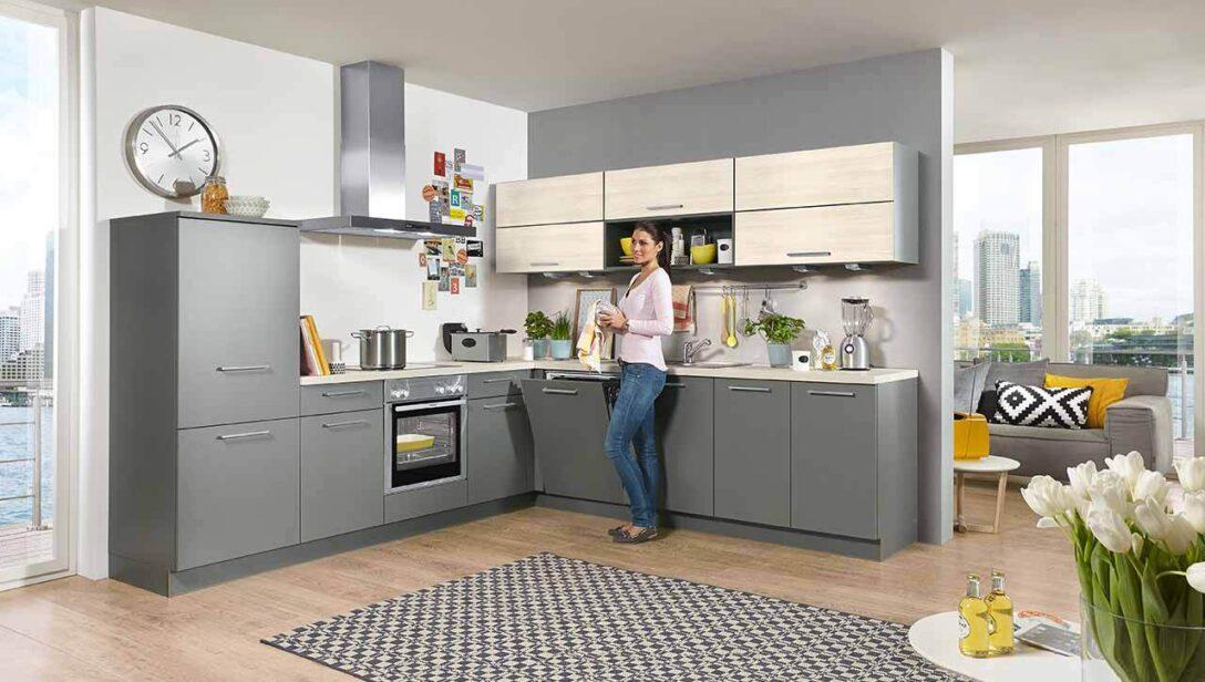 Large Size of Nolte Einbaukche Mbel Brucker Betten Küche Küchen Regal Schlafzimmer Velux Fenster Ersatzteile Wohnzimmer Nolte Küchen Ersatzteile