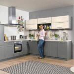 Nolte Einbaukche Mbel Brucker Betten Küche Küchen Regal Schlafzimmer Velux Fenster Ersatzteile Wohnzimmer Nolte Küchen Ersatzteile