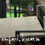 Klapptisch Fr Den Balkon Diy Einfach Kreativ Youtube Garten Küche Wohnzimmer Wand:ylp2gzuwkdi= Klapptisch