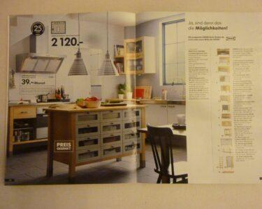 Ikea Küche Gebraucht Wohnzimmer Ikea Küche Gebraucht Katalog Kchen 2008 Komplett Mit Planungsbogen Und Doppel Mülleimer Vorratsschrank Planen Wandregal L Form Einbauküche Weiss Hochglanz