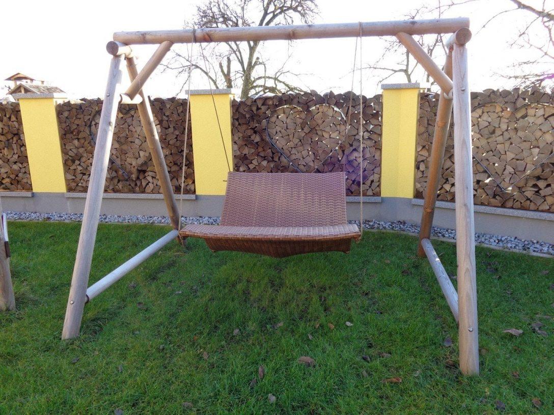 Full Size of Gartenschaukel Metall Schaukel Garten Erwachsene Regal Weiß Regale Bett Wohnzimmer Gartenschaukel Metall