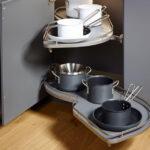 Nobilia Jalousieschrank Wohnzimmer Nobilia Jalousieschrank Wohin Mit Tpfen Küche Einbauküche