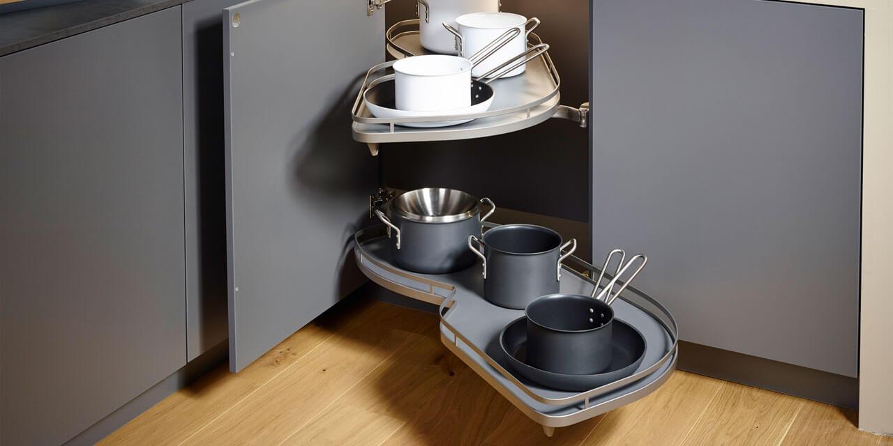 Full Size of Nobilia Jalousieschrank Wohin Mit Tpfen Küche Einbauküche Wohnzimmer Nobilia Jalousieschrank