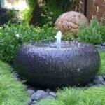 Solar Springbrunnen Obi Wohnzimmer Solarbrunnen Garten Obi Bei Solar Springbrunnen Teich Pumpe Wasserbrunnen Stein Kugel Brunnen Bohren Rund Küche Nobilia Einbauküche Immobilienmakler Baden