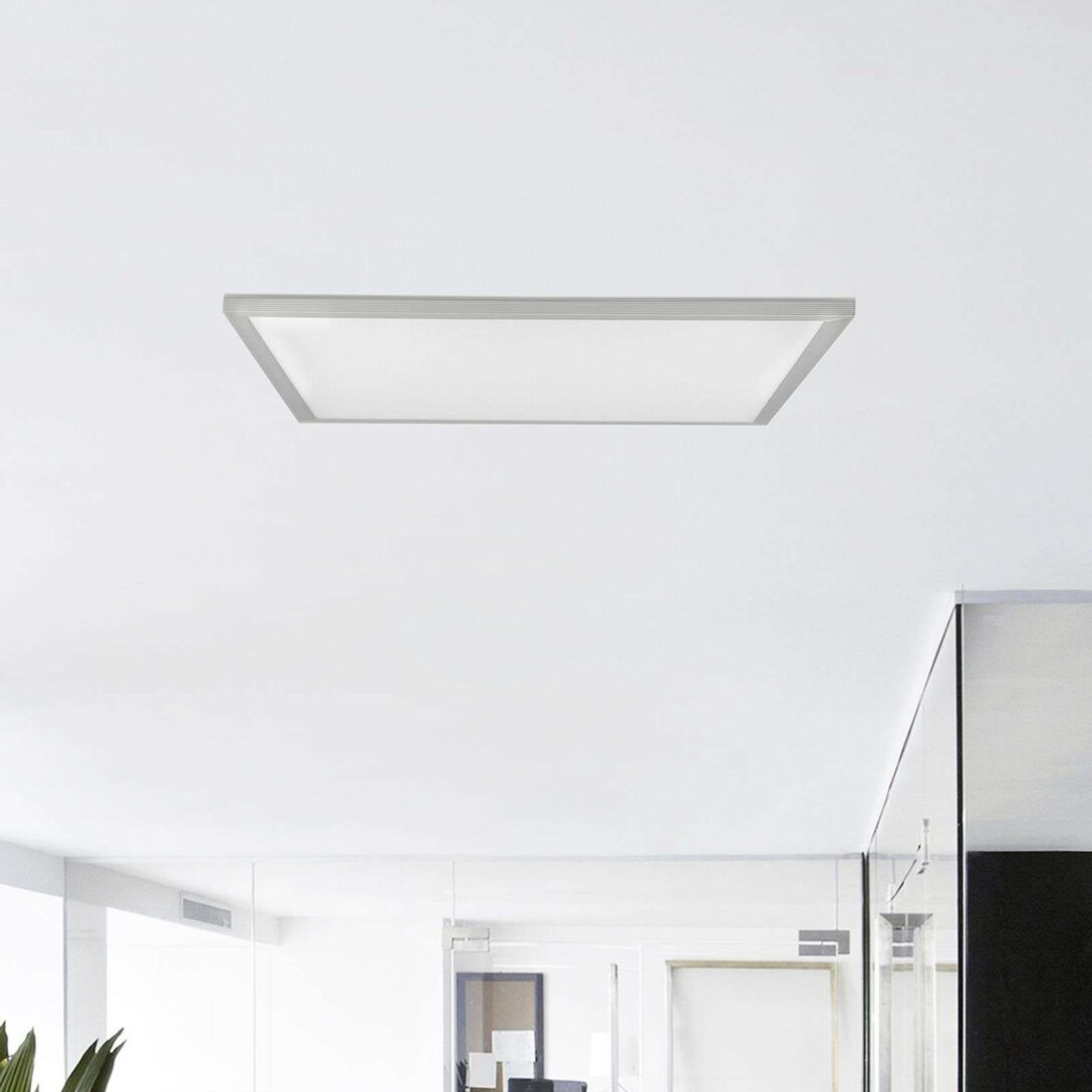 Large Size of Osram Planon Plus Light Led Panel 300x600mm Frameless 600x600mm 600x600 Pure 1200x300 Paneli 600 X 1200x300mm Surface Mount Kit Ledvance 40w List 32w (1200 Wohnzimmer Osram Led Panel