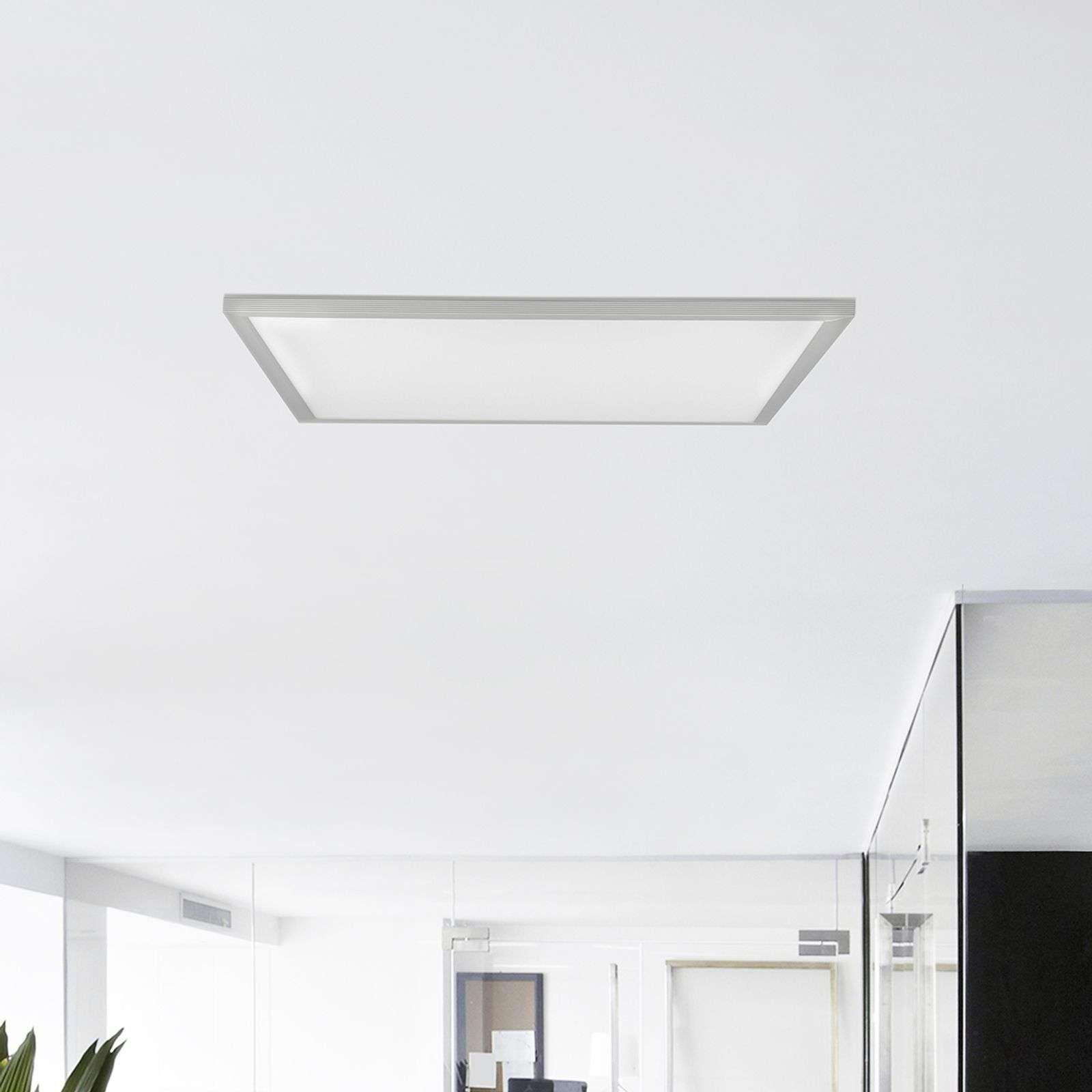 Full Size of Osram Planon Plus Light Led Panel 300x600mm Frameless 600x600mm 600x600 Pure 1200x300 Paneli 600 X 1200x300mm Surface Mount Kit Ledvance 40w List 32w (1200 Wohnzimmer Osram Led Panel