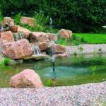Solar Springbrunnen Obi Wohnzimmer Solar Springbrunnen Obi Solarbrunnen Bei Garten Teich Pumpe Nobilia Küche Regale Immobilienmakler Baden Einbauküche Mobile Fenster Immobilien Bad Homburg