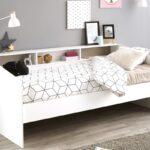 Kinderbett Poco Küche Big Sofa Bett 140x200 Betten Schlafzimmer Komplett Wohnzimmer Kinderbett Poco