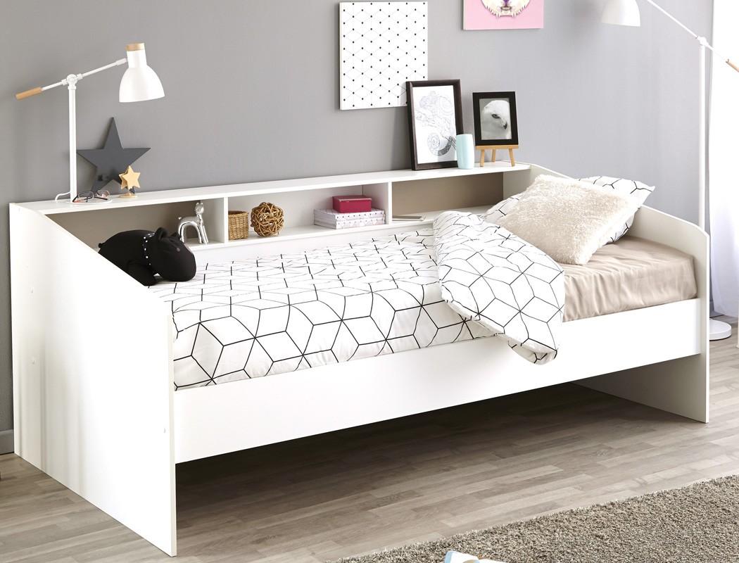 Full Size of Kinderbett Poco Küche Big Sofa Bett 140x200 Betten Schlafzimmer Komplett Wohnzimmer Kinderbett Poco