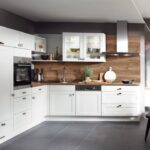 Moderne Kchen Kchenmbel Bei Leiner Youtube Wohnzimmer Küchenmöbel