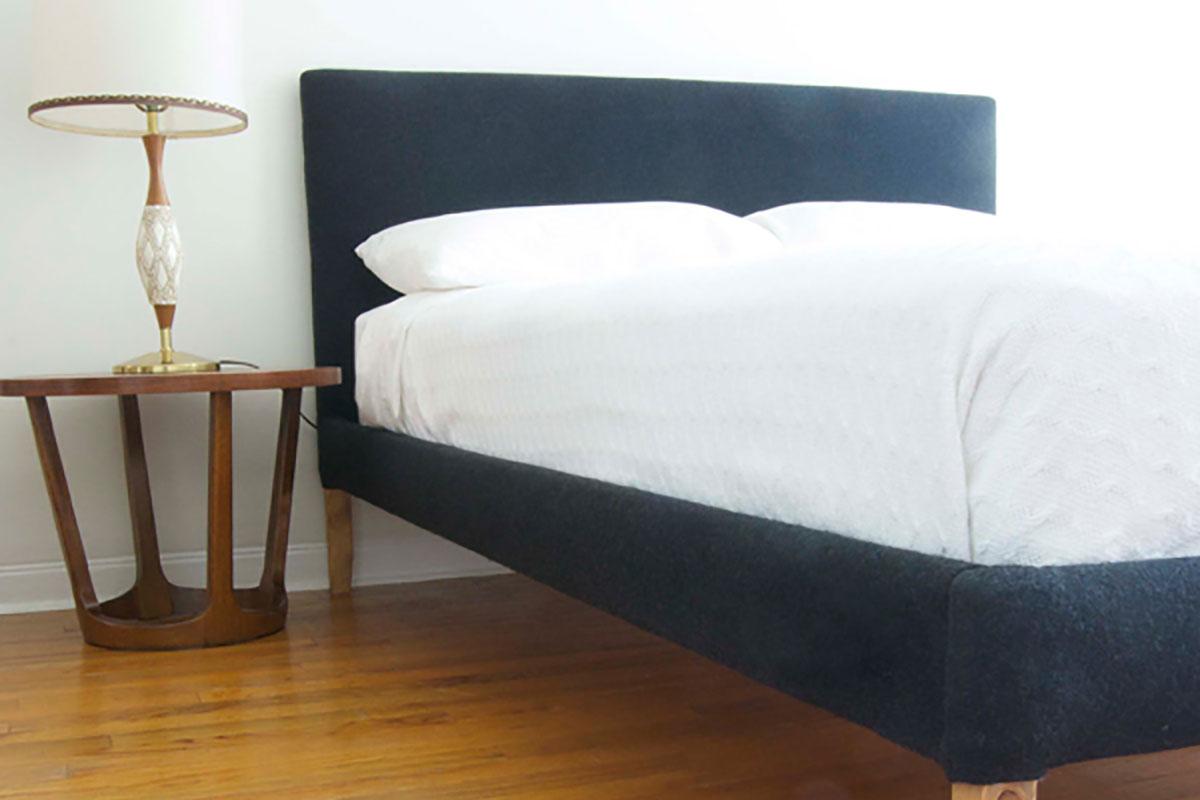 Full Size of Bett Auf Schrank Selber Bauen Polsterbett Ganz Einfach New Swedish Design Baza 220 X Flexa Günstige Betten 140x200 Weisses Barock 120x200 Amazon Rückwand Wohnzimmer Bett Auf Schrank Selber Bauen