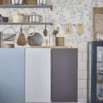 Schrankküche Ikea Värde Wohnzimmer Schrankküche Ikea Värde Kche 100 Euro 22 Schnes Konzept Wei Holz Küche Kosten Modulküche Sofa Mit Schlaffunktion Kaufen Betten 160x200 Bei Miniküche