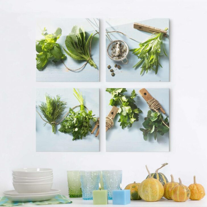 Medium Size of Küchen Glasbilder Glasbild Kche Gro 80 50 40 Xxl Apothekerschrank Bad Regal Küche Wohnzimmer Küchen Glasbilder