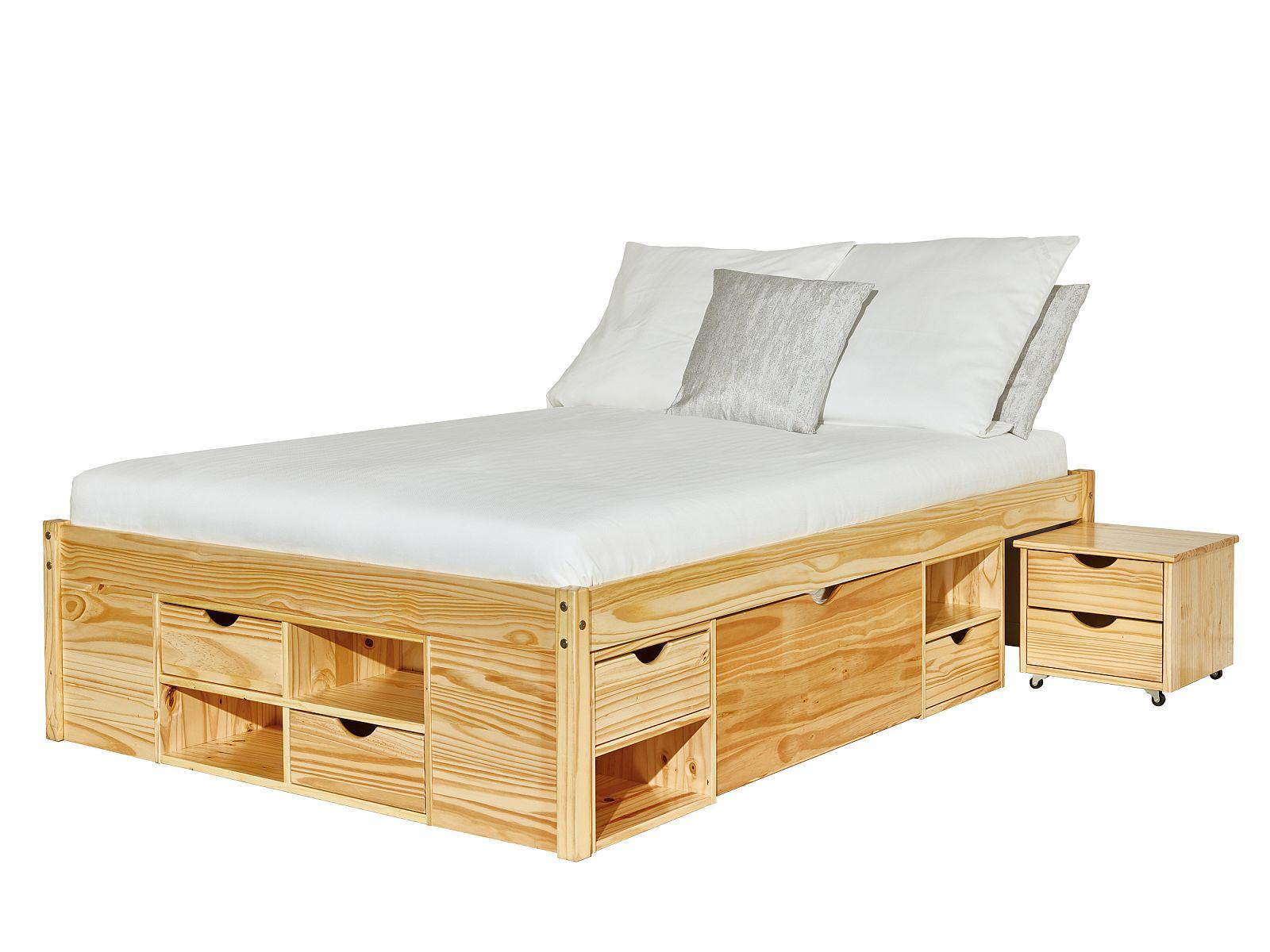 Full Size of Klappbares Doppelbett Bett In 4 Gren Ausklappbares Wohnzimmer Klappbares Doppelbett