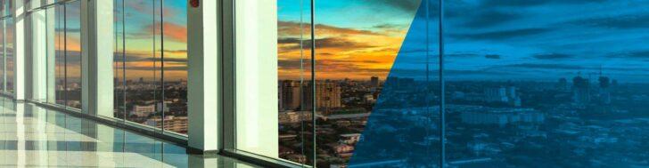 Medium Size of Fenster Gnstig Online Kaufen Kunststofffenster Aus Aluplast Wohnzimmer Aluplast Erfahrung