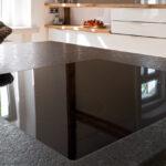 Granit Arbeitsplatte Wohnzimmer Küche Sideboard Mit Arbeitsplatte Arbeitsplatten Granitplatten