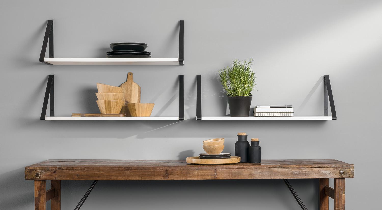 Full Size of Kchenregal Regal Fr Kche Online Kaufen Regalraum Hängeregal Küche Wohnzimmer Hängeregal Kücheninsel