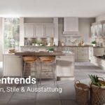 Kchen Gnstig Online Kaufen Mbelix Küche Einrichten Billig Vinyl Granitplatten Einhebelmischer Modulküche Ikea Einbau Mülleimer Tipps Bett Günstig Wohnzimmer Kleine Küche Kaufen