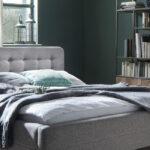 Schlafzimmer Komplett Modern Weiss Luxus Set Massiv Schlafzimmermbel Im Mbel Kraft Onlineshop Kaufen Wandbilder Kommode Vorhänge Teppich Deckenleuchte Nolte Wohnzimmer Schlafzimmer Komplett Modern