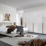 Nolte Schlafzimmer Komplett Günstig Set Massivholz Weiss Deckenlampe Lampen Sitzbank Kommode Weiß Schränke Vorhänge Romantische Mit überbau Deckenleuchte Wohnzimmer Roller Schlafzimmer