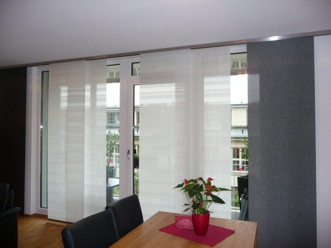 Large Size of Küchenfenster Gardine Gardinen Fr Wohnzimmer Groe Fenster Für Schlafzimmer Küche Die Scheibengardinen Wohnzimmer Küchenfenster Gardine