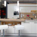 Ausstellungsküchen Abverkauf Wohnzimmer Ausstellungsküchen Abverkauf Naturholz Kchen Leicht Lovely Bad Inselküche