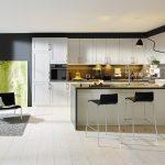 Ausstellungsküchen Ausstellungskchen Kchen Michaelis Wohnzimmer Ausstellungsküchen