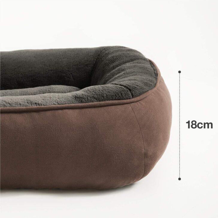 Medium Size of Hundebett Wolke 125 Wohnzimmer Hundebett Wolke 125