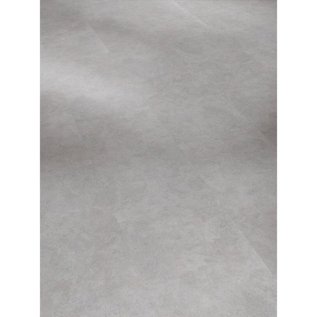 Large Size of Vinylboden Küche Grau Parador Click Basic 43 Beton 4 Pentryküche 2er Sofa Wandtatoo Im Bad Was Kostet Eine L Mit E Geräten Apothekerschrank Zusammenstellen Wohnzimmer Vinylboden Küche Grau