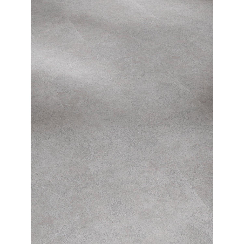 Full Size of Vinylboden Küche Grau Parador Click Basic 43 Beton 4 Pentryküche 2er Sofa Wandtatoo Im Bad Was Kostet Eine L Mit E Geräten Apothekerschrank Zusammenstellen Wohnzimmer Vinylboden Küche Grau