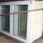 Gebrauchte Holzfenster Mit Sprossen Wohnzimmer Gebrauchte Holzfenster Mit Sprossen Fenster Regal Rollen Einbauküche E Geräten Betten Schubladen Bett 180x200 Lattenrost Und Matratze Schlafzimmer überbau