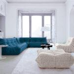 Ligne Roset Togo Gebraucht Verkaufen Sessel Farben Sofa Reproduction Occasion Ebay Dimensions Replica Uk Bezug Sale Preis Fake Australia List Suisse 3 Sitzer Wohnzimmer Ligne Roset Togo