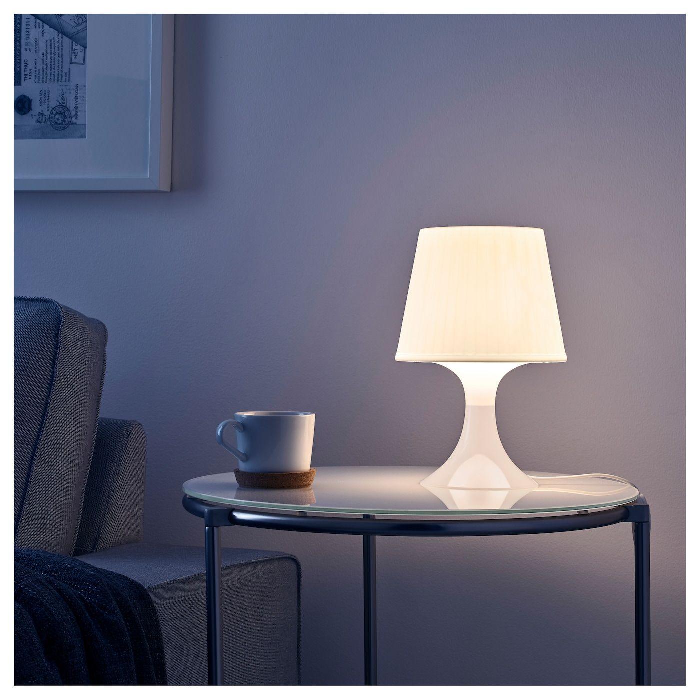 Full Size of Wohnzimmerlampen Ikea Lampan Tischleuchte Wei Stehlampe Wohnzimmer Küche Kosten Miniküche Kaufen Betten Bei Modulküche 160x200 Sofa Mit Schlaffunktion Wohnzimmer Wohnzimmerlampen Ikea