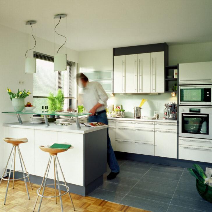 Medium Size of Kuche Magnolia Matt Welche Wandfarbe Speyedernet Verschiedene Scheibengardinen Küche Auf Raten Kleine Einrichten Led Deckenleuchte Sitzecke Arbeitstisch Wohnzimmer Weiße Küche Wandfarbe