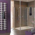 Kermi Heizkörper Wohnzimmer Kermi Heizkörper Ideos Design Und Badheizkrper Wohnzimmer Für Bad Elektroheizkörper Badezimmer