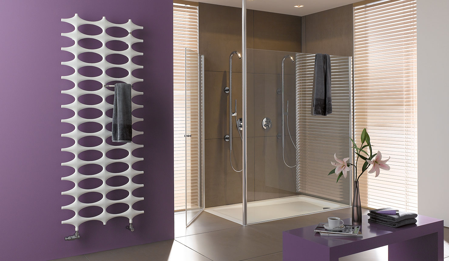 Full Size of Kermi Heizkörper Ideos Design Und Badheizkrper Wohnzimmer Für Bad Elektroheizkörper Badezimmer Wohnzimmer Kermi Heizkörper