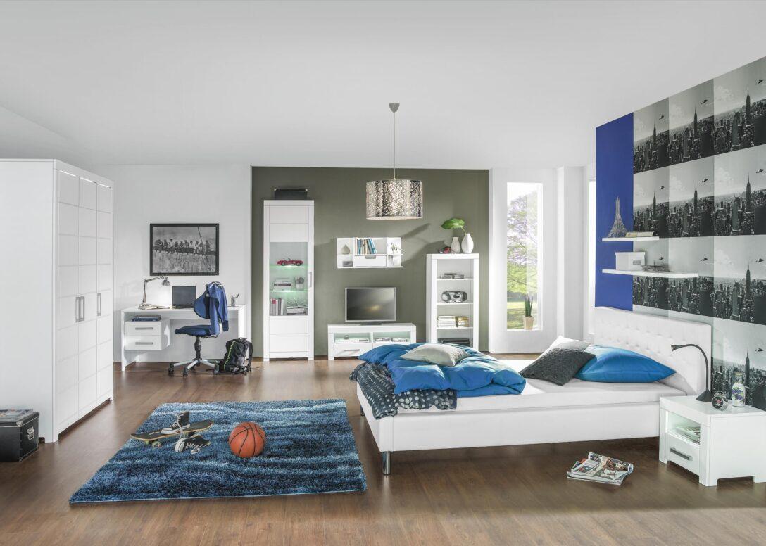 Large Size of Jugendzimmer Von Xora Dengan Gambar Rumah Sofa Bett Wohnzimmer Xora Jugendzimmer