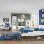 Jugendzimmer Von Xora Dengan Gambar Rumah Sofa Bett Wohnzimmer Xora Jugendzimmer