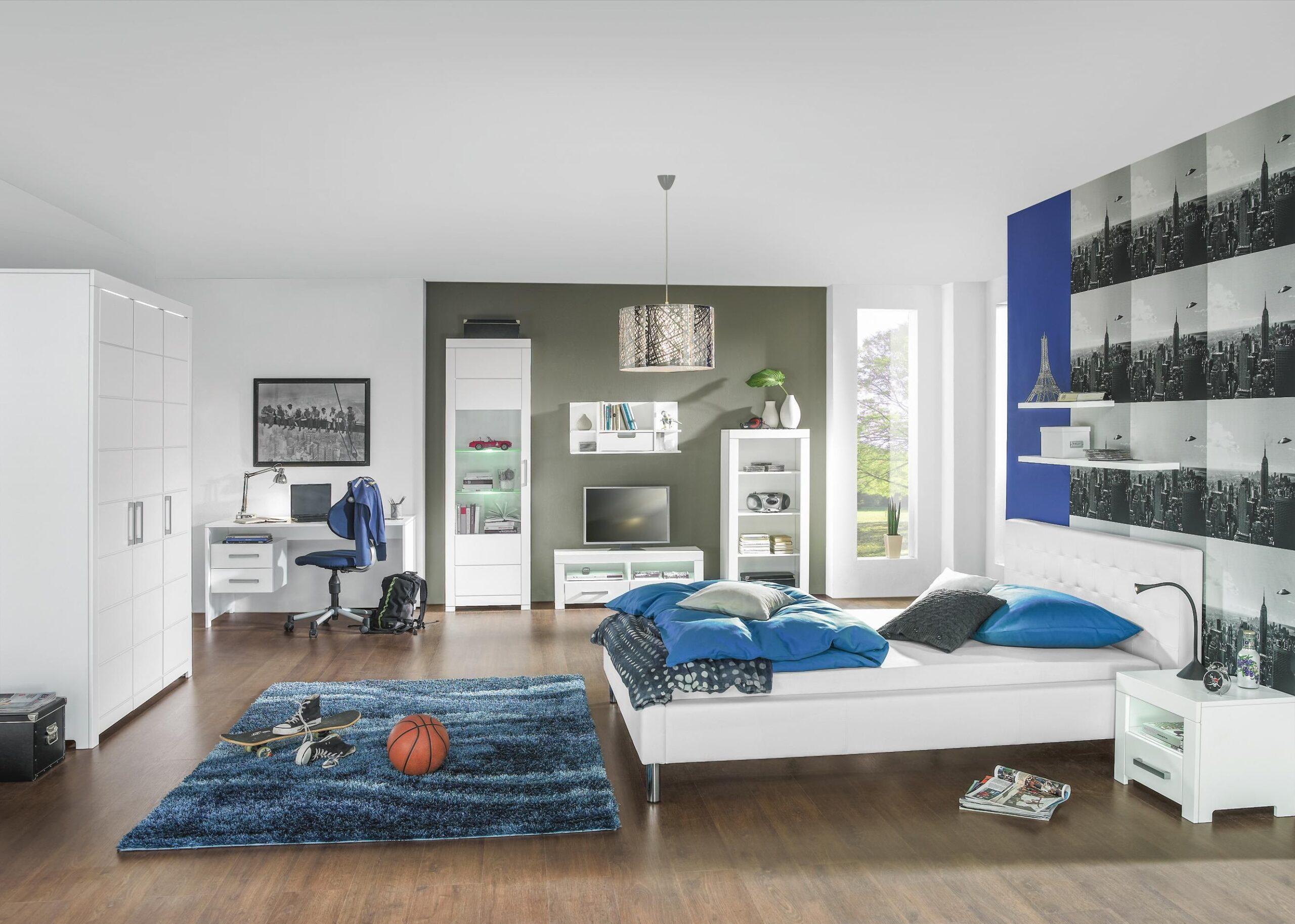 Full Size of Jugendzimmer Von Xora Dengan Gambar Rumah Sofa Bett Wohnzimmer Xora Jugendzimmer