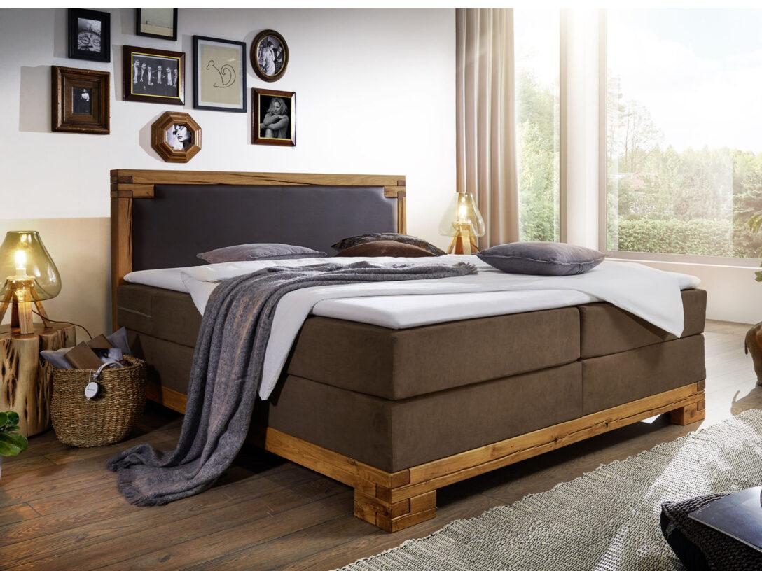 Large Size of Bett 200x220 Komforthöhe Betten Aus Massivholz Kaufen Doppelbetten Von Massivum 120x200 140x200 Ohne Kopfteil 200x200 Vintage 1 40x2 00 Pinolino Mit Wohnzimmer Bett 200x220 Komforthöhe
