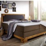 Bett 200x220 Komforthöhe Wohnzimmer Bett 200x220 Komforthöhe Betten Aus Massivholz Kaufen Doppelbetten Von Massivum 120x200 140x200 Ohne Kopfteil 200x200 Vintage 1 40x2 00 Pinolino Mit