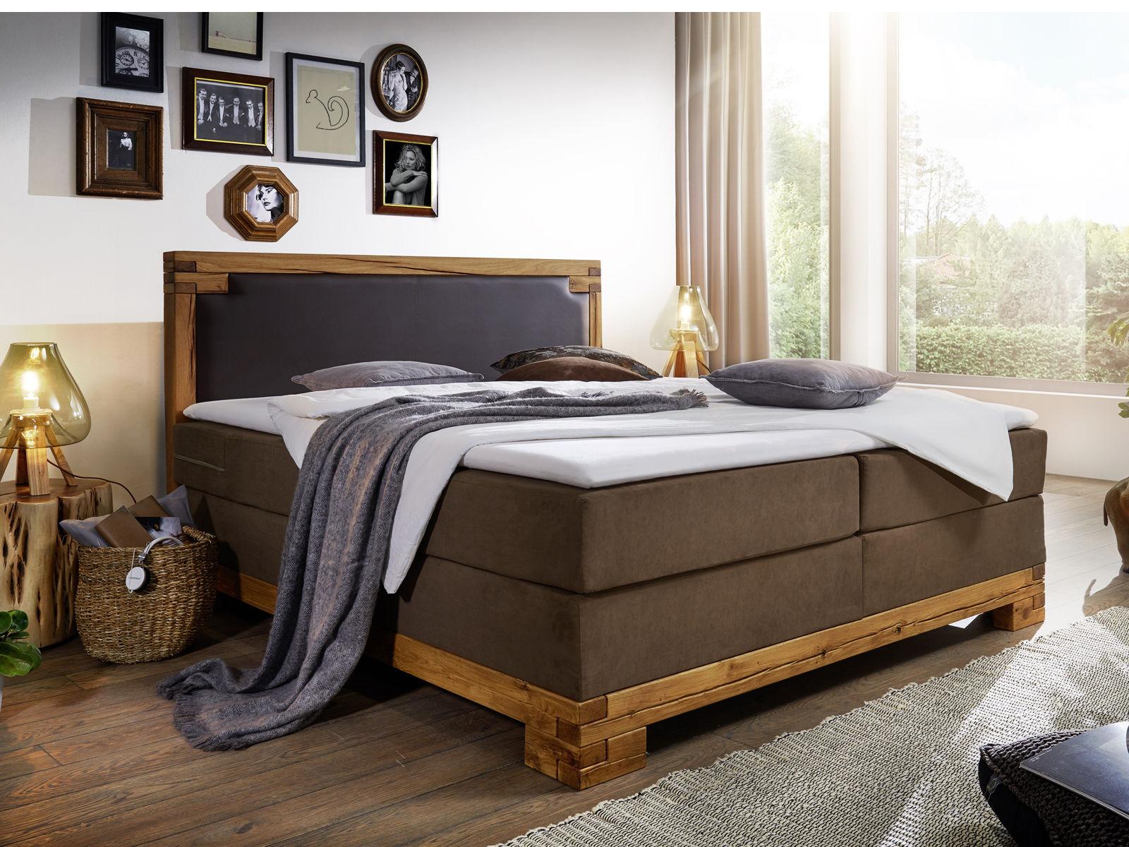 Full Size of Bett 200x220 Komforthöhe Betten Aus Massivholz Kaufen Doppelbetten Von Massivum 120x200 140x200 Ohne Kopfteil 200x200 Vintage 1 40x2 00 Pinolino Mit Wohnzimmer Bett 200x220 Komforthöhe